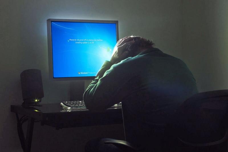 Все еще сидите на Windows 7? Готовьтесь к серьезным переменам